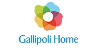 logo_gallipoli