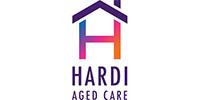 logo_hardi