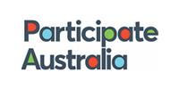 logo_pa